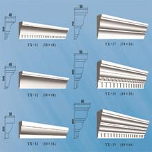 河南預制grc構件廠家grc水泥構件各種款式價格圖片