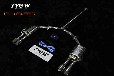 现代索纳塔8代双阀门排气管tygw高性能排气管TYGW不锈钢排气