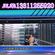 北京虚拟演播室