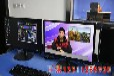 简单易用校园电视台系统校园电视台后期编辑技术免费培训