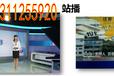 虚拟演播室系统虚拟演播室蓝箱搭建100平米演播厅装修