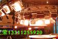 虚幻演播厅搭建可出方案3D虚拟演播室建设虚拟演播室非编