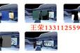 虚拟演播室非编系统ISO9001认证虚拟演播室抠像技术