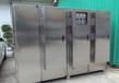 不锈钢UV光氧催化器品牌河北首信环保科技