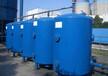 河北活性碳过滤器一种罐体的过滤器械环保最佳设备