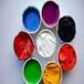 供青海色浆和西宁水性色浆