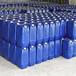 供青海分散剂和西宁增稠剂