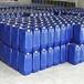 供西宁化工原料和青海橡塑助剂供应商