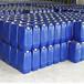 供青海消泡剂和西宁分散剂报价