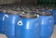 供西宁抗碱封底乳液和青海外墙保温乳液公司