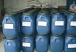 供青海格尔木苯丙乳液和玉树纯丙乳液价格