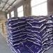 供青海海西顏料添加劑和海東氧化鐵紅銷售
