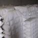供青海海北重鈣和海南超細重鈣供應商