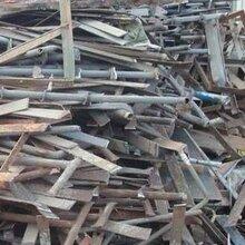 资讯:北京二手设备回收《优质服务》