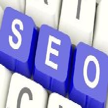 河西SEO优化网站排名,河西关键词网站优化