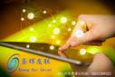 域名注册公司,河东建站公司送中文域名图片