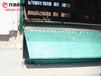 安徽淮南10吨液压装卸货物平台固定式液压登车桥装卸平台固定式登车桥源头厂家加工定制