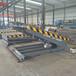 河北保定厂家定制6吨固定式升降机液压升降台固定式液压登车桥