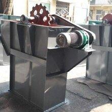 黑龙江不锈钢斗式提升机价格图片