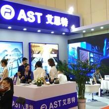 国内正规的外汇平台有哪些上海有多少外汇平台