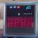 钎焊换热器VK-SHQH120