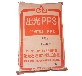 进口品牌PPS日本出光K531A1塑胶原料
