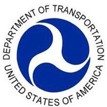 DOT注册有什么特点/临安科达认证多年来专业申请DOT认证