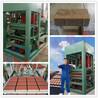 水泥砌块砖机