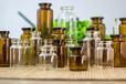 凍干粉瓶生產廠家,卡口瓶生產廠家,玻璃安瓶生產廠家,西林瓶生產廠家