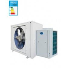 空气能热泵,空气能热泵厂家,空气能热泵价格