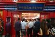 在郑州怎么样才能把手中的藏品快速出手