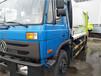 歡迎)湖北東風天龍20噸壓縮式垃圾車介紹供應商