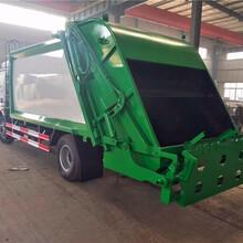资讯:杨家挖掘机拖车——(公司欢迎您图片