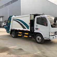 资讯:湛江挖掘机多少钱一辆——(公司欢迎您图片