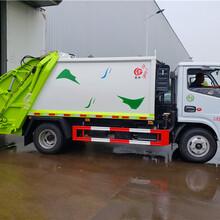 资讯:天津周边40吨垃圾车拖车——(公司欢迎您图片