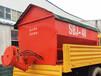 供应:红桥除雪车滚刷视频——(公司欢迎您