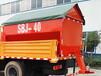 供应:河北小型铲雪车工作视频表演——(公司欢迎您