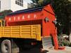 供应:河西2米除雪铲垃圾车价格——(公司欢迎您