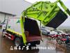 车讯:-丹东私人买压缩垃圾车多少方车合适