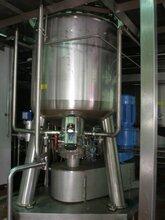新航大功率酱油用圆盘过滤机YP100-20平方图片