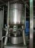 新航大功率酱油用圆盘过滤机YP100-20平方