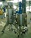酱油专用过滤机价格