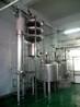 电加热红酒蒸馏机设备