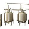 果渣蒸馏机