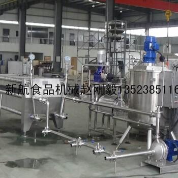 河南全不锈钢果酒红酒饮料用600型板框式硅藻土纸板过滤机精滤机滤酒机JZL10-7