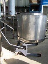 新乡SY-80框栏式不锈钢压榨机果渣酒糟冰葡萄果酒专用压榨机图片