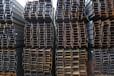 工字钢,工字钢报价,重庆工字钢批发商