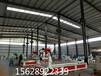 侧孔机红外线侧孔机济南米赛尔生产厂家直销