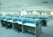 承接开荒保洁、物业保洁、写字楼保洁、外墙清洗等精品保洁服务