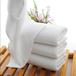 潍坊纯棉毛巾厂家足浴酒店宾馆美容院洗浴全棉毛巾